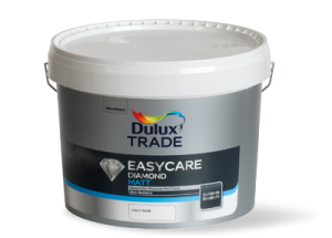 Dulux Trade Bases