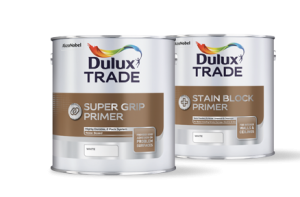 DuluxTrade_Primers_web400x287