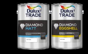 Dulux_TradeBases_web400x287