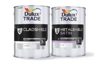 Dulux_TradeShieldRange_web400x287
