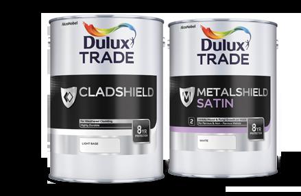 Dulux_TradeShield_web400x287