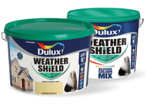 Weathershield_2Products