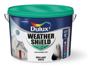 Weathershield_White