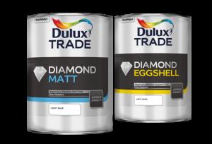 DuluxTrade_Diamondx2_web400x287