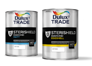 DuluxTrade_Sterishieldx2_web400x287