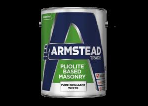 Armstead_Pliolite_web400x287