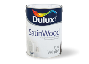 DuluxTrade_Satinwood_web400x287