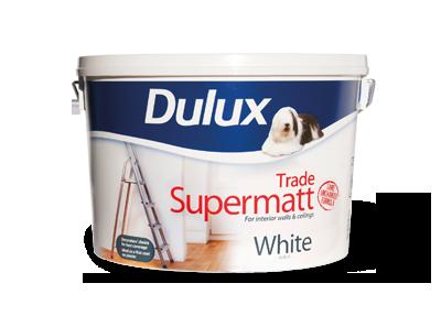 DuluxTrade_Supermattwhite_web400x287