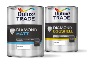 DuluxTrade_Diamondx2_web400x287