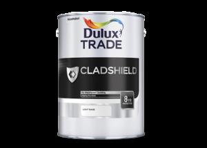 Dulux_Cladshield_web400x287