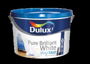 Dulux_PureBwhite_web400x287