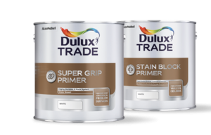 Dulux_Primers_web400x287