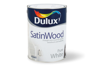 Dulux_Satinwood_web400x287