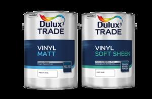 Dulux_VinylMatandSoft_web400x287