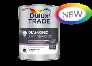 Dulux_DiamondSatinwood_web400x287