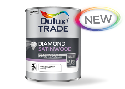 Dulux_DiamondSatinwood_web400x287