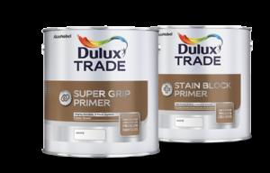 Dulux_Primers_web400x287