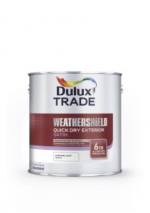 Dulux-Trade-Weathershield-Quick-Dry-Exterior-Satin-2.5L
