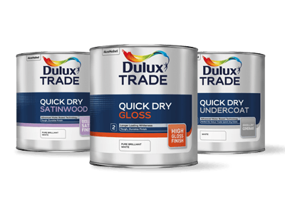 DuluxTrade_QuickDryX3_web400x287
