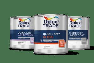 DuluxTrade_QuickDrys_web400x287