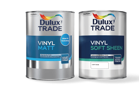 DuluxTrade_Vinyls_web400x287