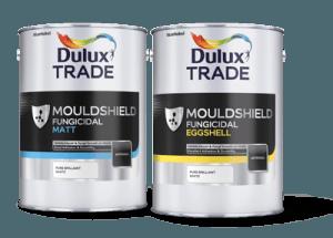 Dulux_Mouldshield_web400x287