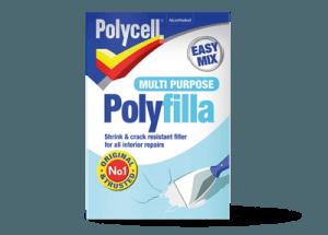 Dulux_Polyfilla_web400x287