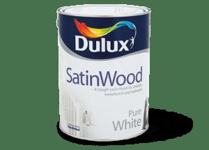 Dulux_Satinwood_web400x287