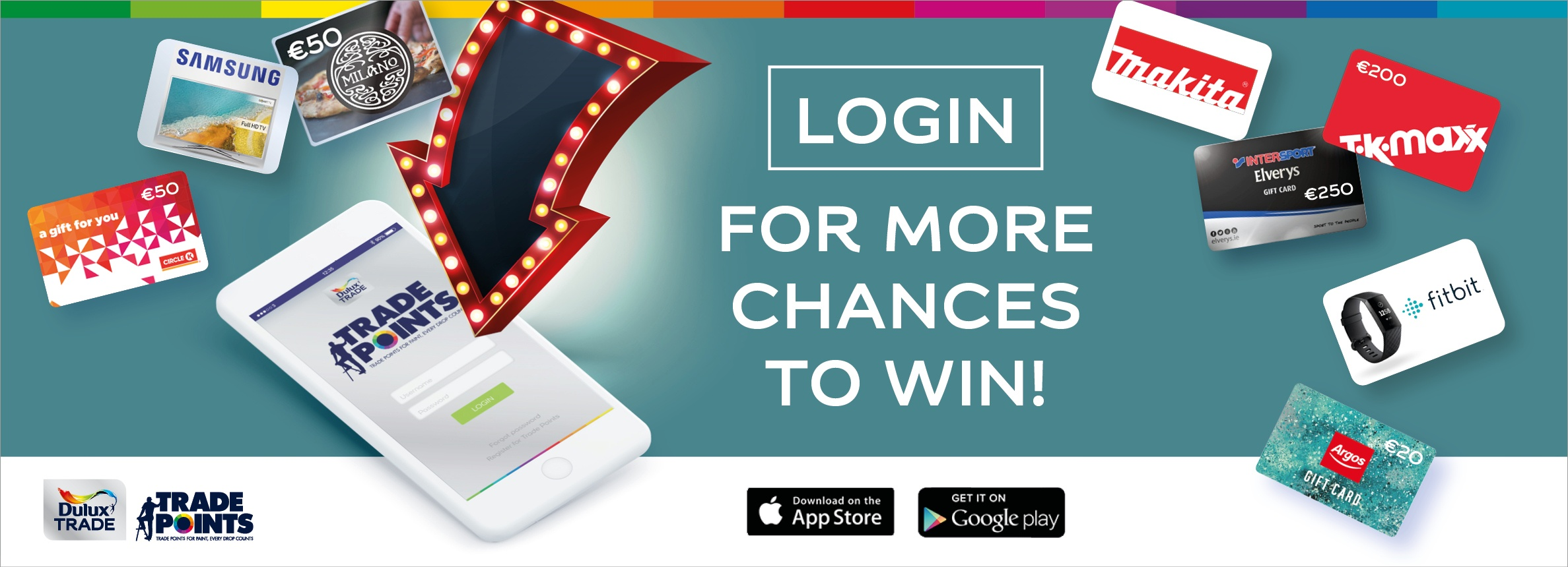 TradePoints_App_Campaign_1140x413