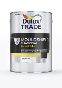 Dulux-Trade-Mouldshield-Fungicidal-Eggshell-5L