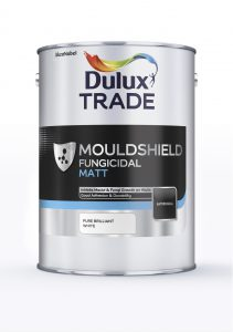 Dulux-Trade-Mouldshield-Fungicidal-Matt-5L